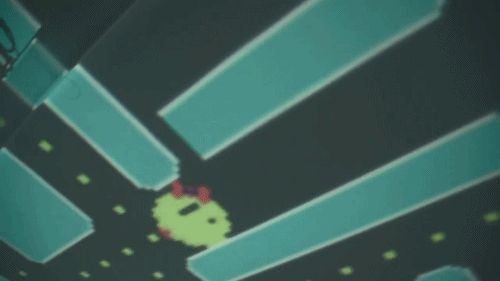 Mrs. Pac-Man